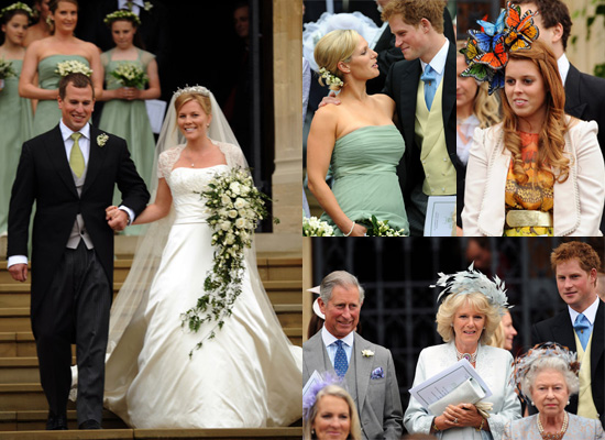 prince harry and chelsy davy 2011. As expected, Chelsy Davy — who